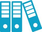 Печать для документов