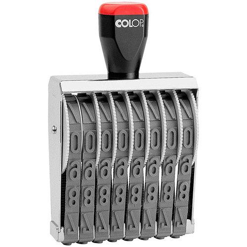 Colop 15008