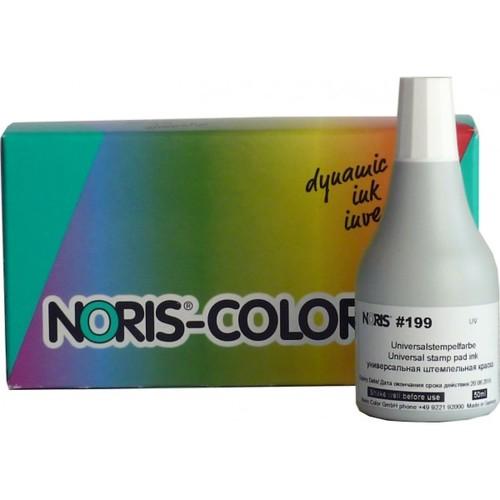 Noris 199 UV (50мл)