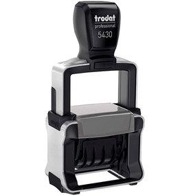Trodat Professional 5430 (УКР)