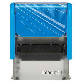 Trodat Imprint 11 (8911)