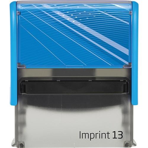 Trodat Imprint 13 (8913)