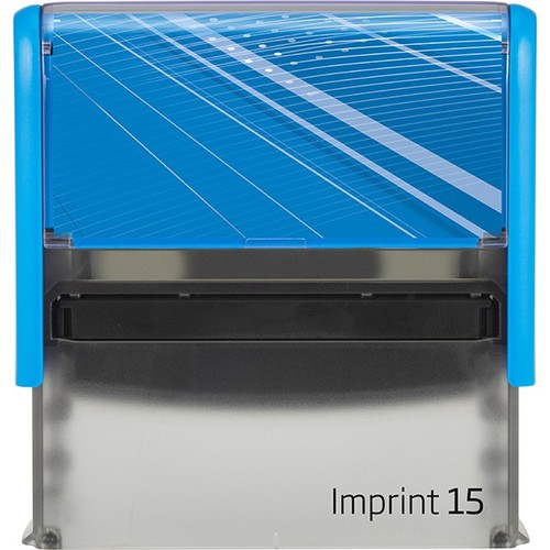 Trodat Imprint 15 (8915)