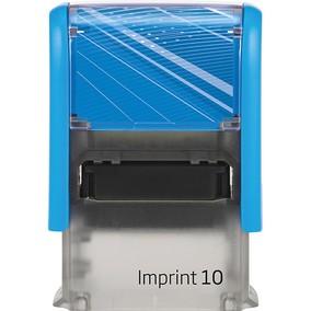 Trodat Imprint 10 (8910)