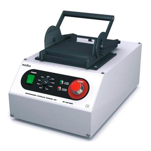 Modico (SUN-Stamper) MS-1100