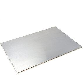 Фотополимерная пластина для тампопечати