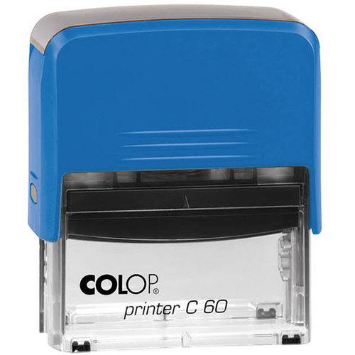 Colop Printer C60