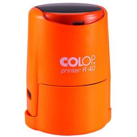 Colop Printer R 40