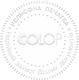 Colop EP Ø 51мм