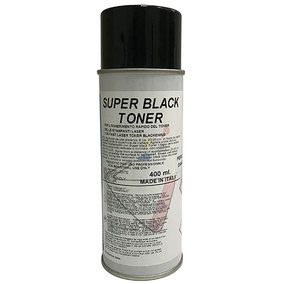Imaf Super Black Toner