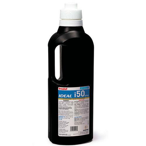 Trodat Ideal i50 (0,5кг)
